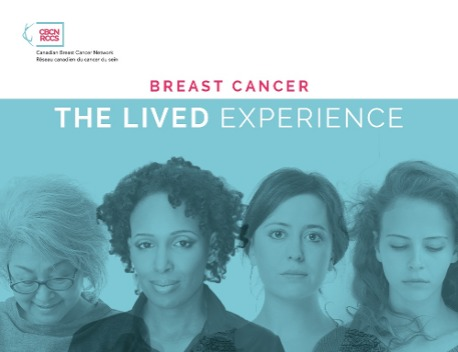 Breast Cancer: The Lived Experience