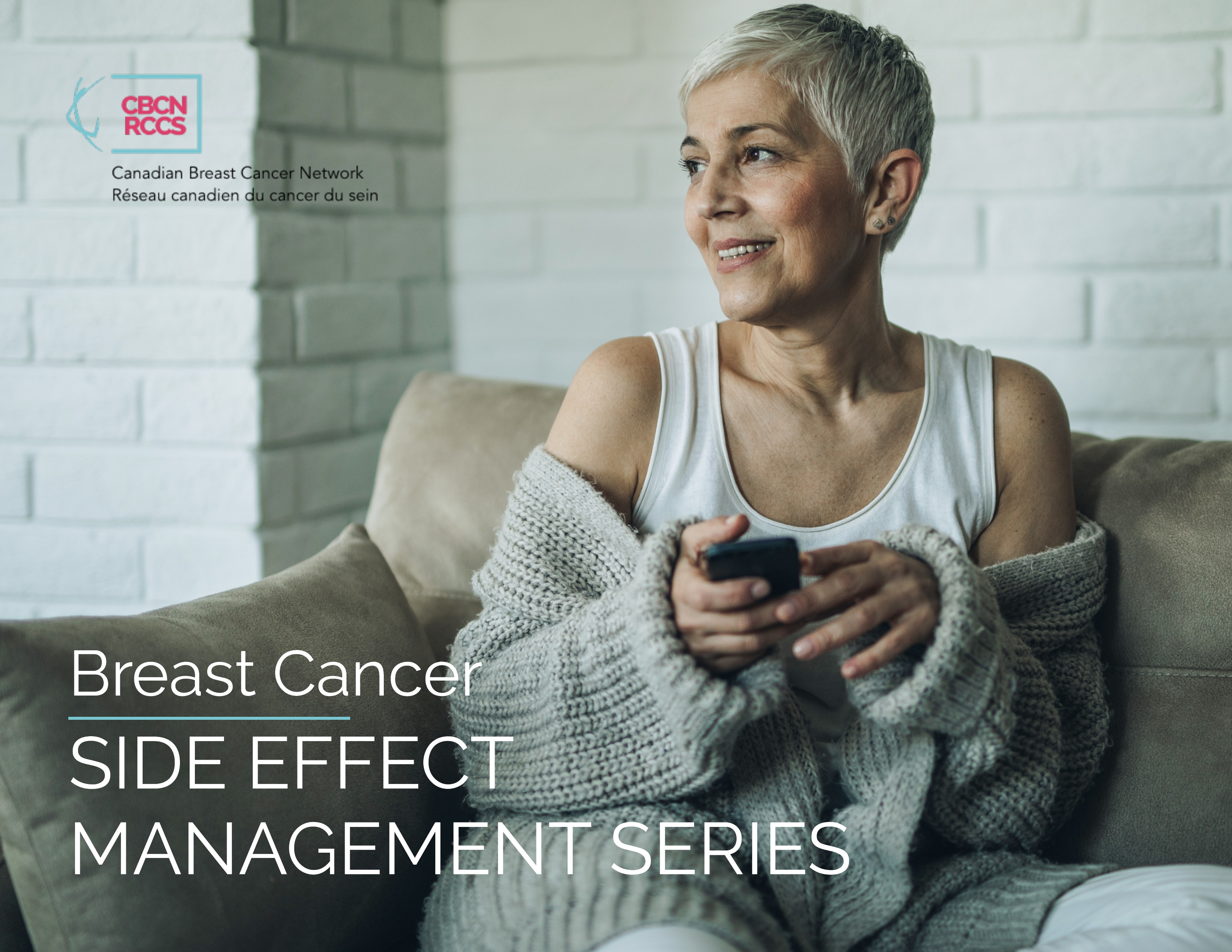 Breast Cancer Side Effects Management
