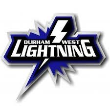 Durham West Girls Hockey Association