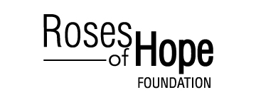 Roses of Hope Foundation