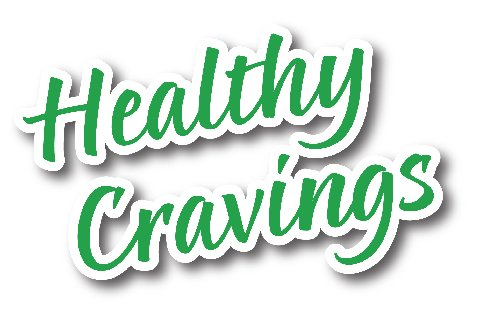Healthy Cravings