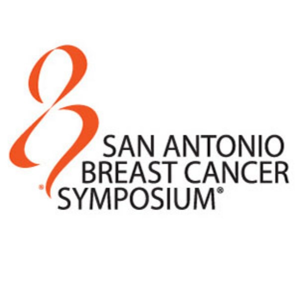 What's important for patients to know from the 2017 San Antonio Breast Cancer Symposium?