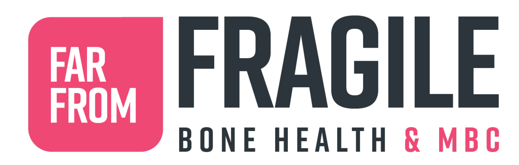 Bone Health and Breast Cancer